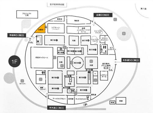 map.21bi.jpg