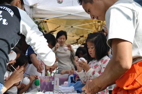 miwakunokajitsu_091010.jpg