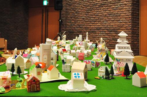 ouchi.tactfest2011_012.jpg