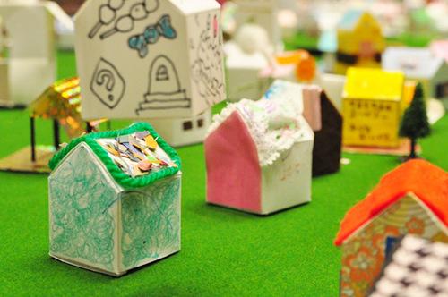 ouchi.tactfest2011_016.jpg