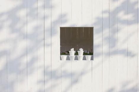 ouchi.window.001.jpg