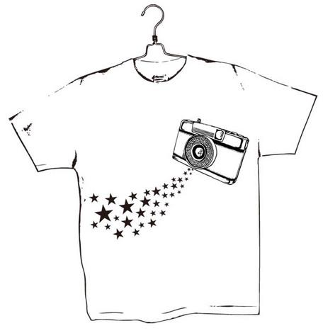 tshirt_camera.jpg