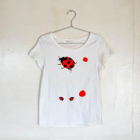 tshirts1019.01.jpg