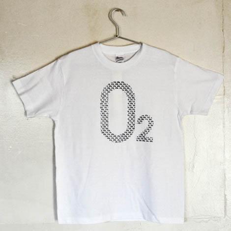 tshirts1019.02.jpg