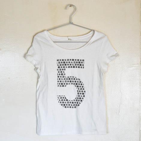 tshirts1019.03.jpg